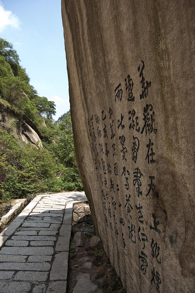 China-6356