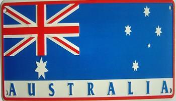 【2010.01.30】準備出發-這就出發澳洲打工渡假02.jpg