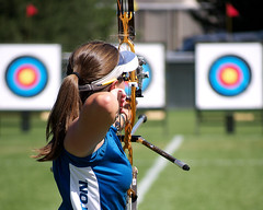 Archery World Cup