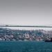 Boğaz Bridge