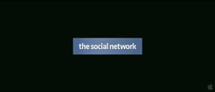 The Social Network - pix 14