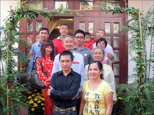 Robbey-Tet-Family0005
