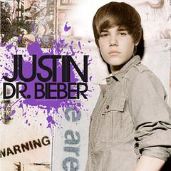 Justin Bieber - Doctor (Dr.) Bieber