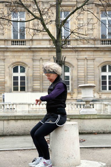 11b13 Luxemburgo jogging y varios_0028 baja