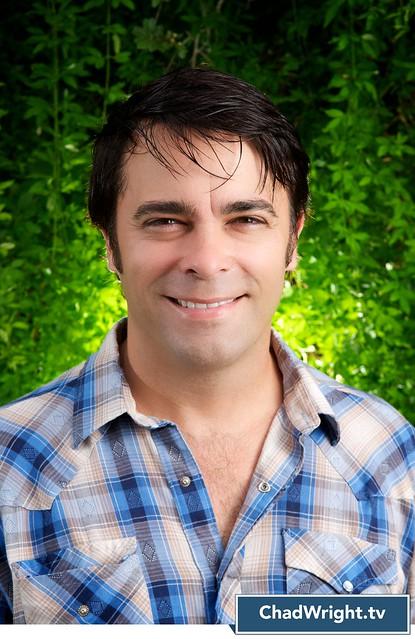 Michael Torres