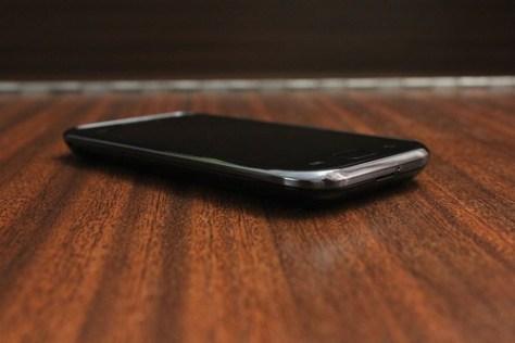 Samsung Galaxy S - 29