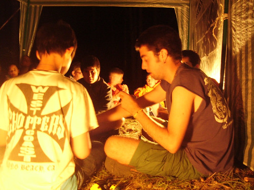 Campaments Esplai Natzaret Vall d'Ora 2010 (56)