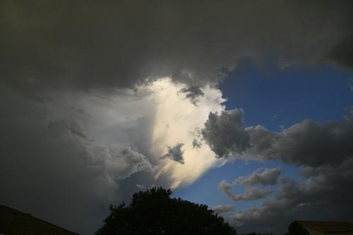Storm Clouds-5014
