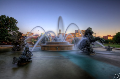 CW-Fountain-101