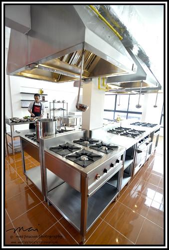 Pino Kitchen Studio 003