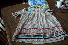 yard sale shirt 1