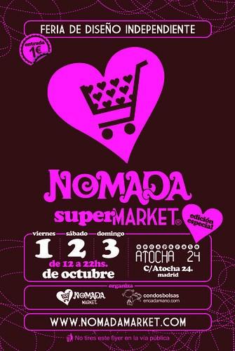 nomadasupermarketoct2010