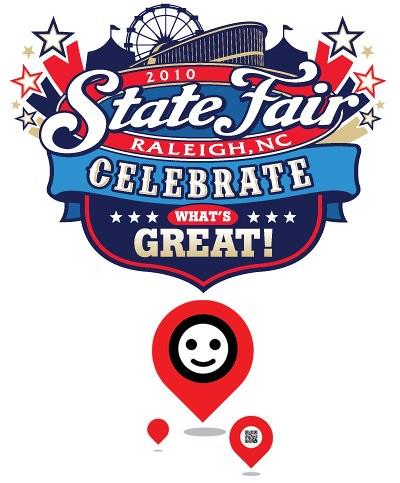 North Carolina State Fair and TriOut