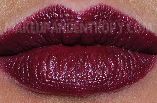 OCC Lip Tar-Vintage