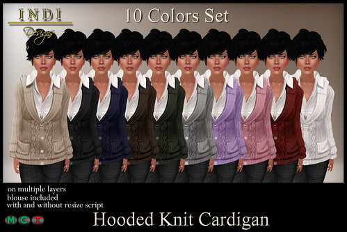 Hooded-Knit-cardigan-fp