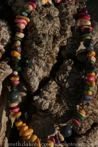 Jewelry Designs Fall 2010