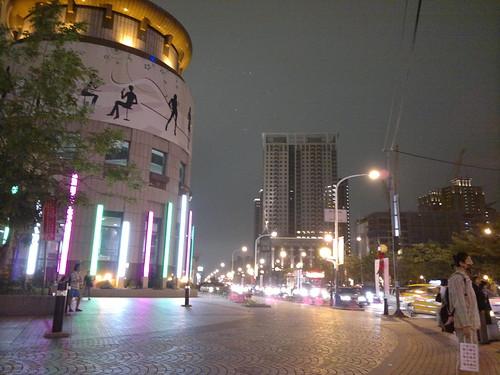 20101014108