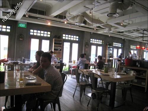 Robbey-Singapore0025