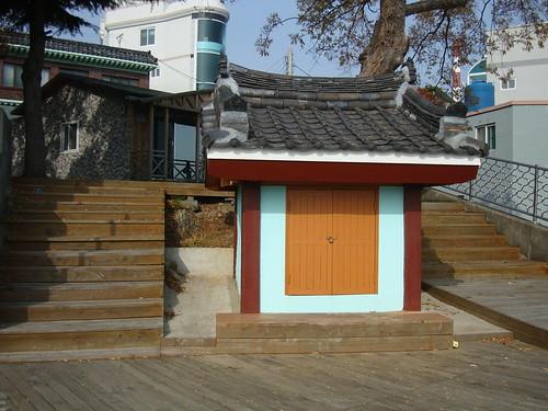 Ilgwang