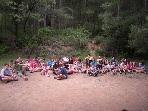 Vall d'Ora 2010 294