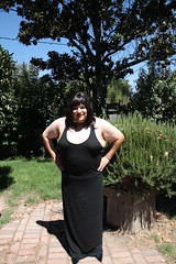 Maxi-Dress Special - Outside Photo 1