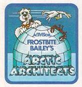 Frostbite badge