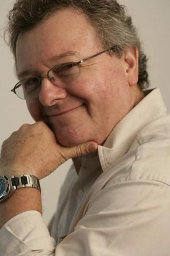 Ian 'Herbie' Hemphill