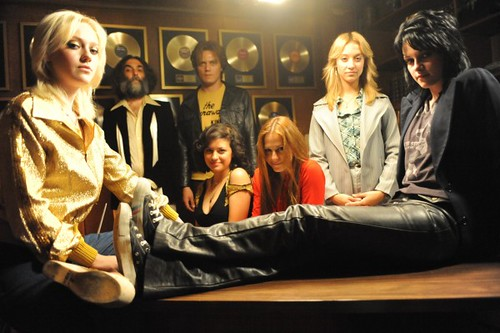 the-runaways-movie-image-4-600x3991