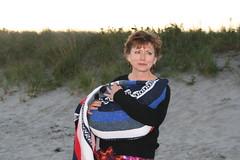 2010-10-09-vows-beach27
