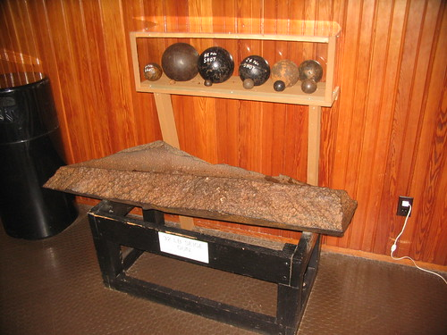 Fort Pillow To The Sound Of The Guns