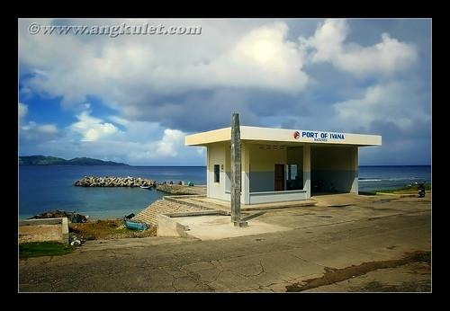 Ivana, Batan Island, Batanes