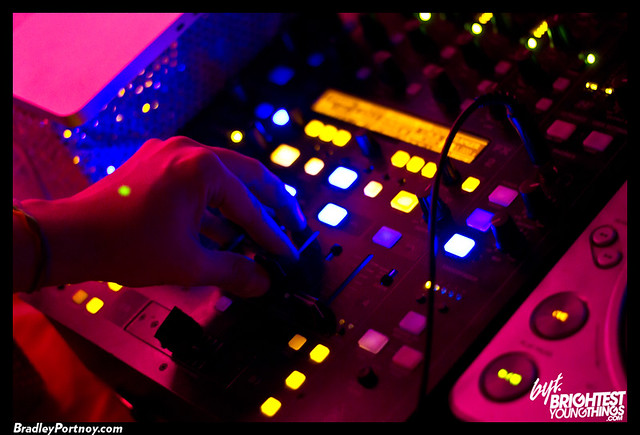 Mixtape October-7