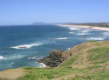 lighthouse-beach