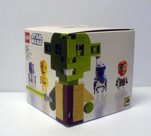 SW CubeDudes 1