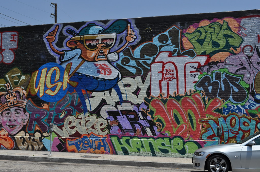california graf walls (13)