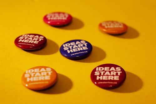 Day 12 - Ideas Start Here