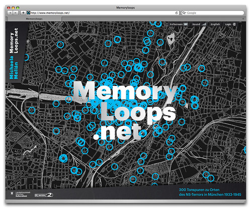MemoryLoops_Browser_Start-1