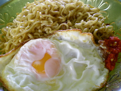 Indomie - made in Indonesia 3