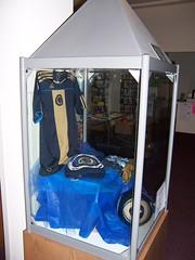 SoccerRaffle10-10 003