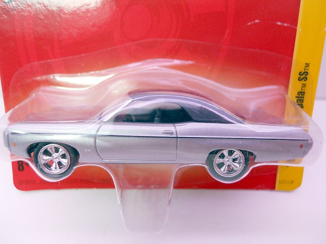 jl 1969 chevy impala ss (2)