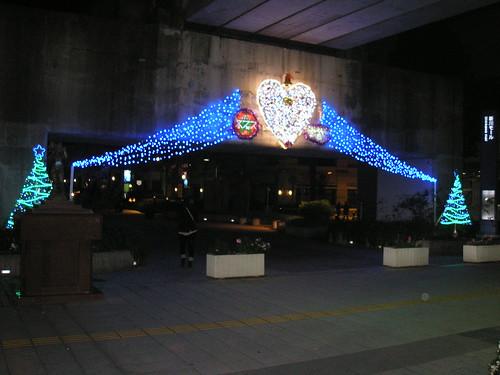 冬フェス Hamamatsu 2010