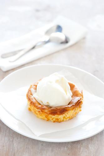 4 ingredient cheesecakes-2