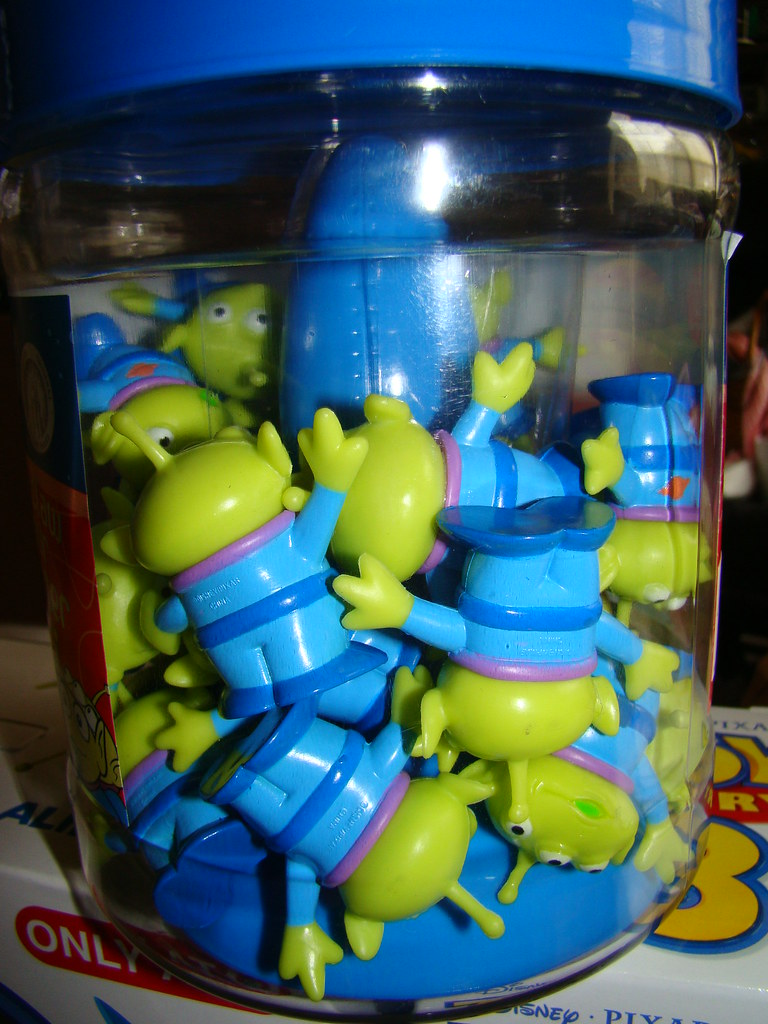 toy story aliens (1)