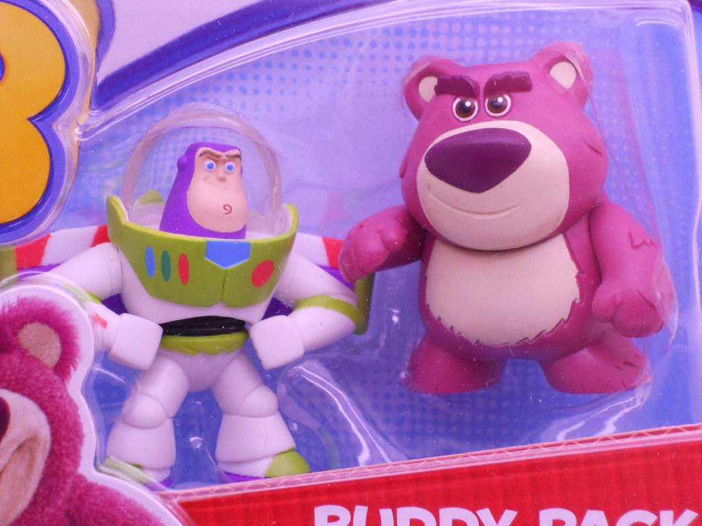 toy story 3 lots o hugs bear buddy pack (1)