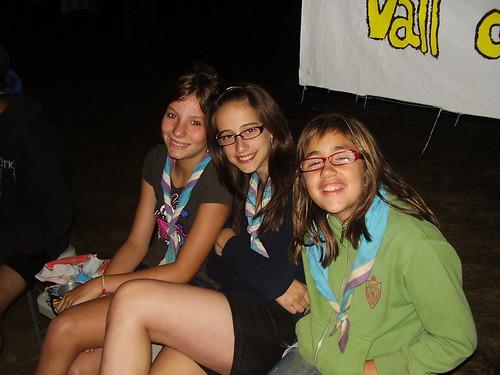 Campaments Esplai Natzaret Vall d'Ora 2010 (61)