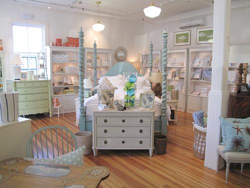 Nantucket boutique 5