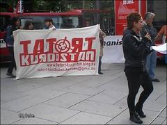 ffm - Antikriegstag 05