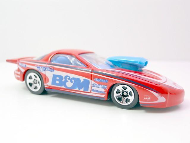 hws prostock firebird (1)