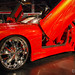 X-treme Tuning & Custom Car Show