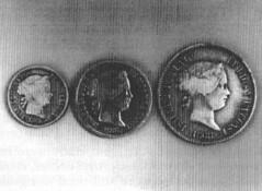 Philippine Silver Coins